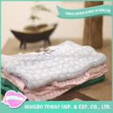 Childrens Designer Cheap Knitting Crochet Baby Wear Cute Kids Clothes