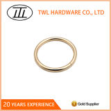 Wholesale Customized Size Big Iron O Ring