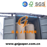 230-500GSM Corrugated Core Paper for Paper Tube