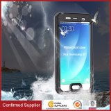 IP68 Protection Rating Waterproof Mobile Phone Case for Samsung S7