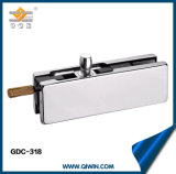 High Quality Patch Fitting for Frameless Glass Door