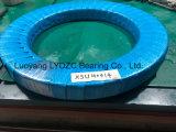 Xsu140414 Bearing Production