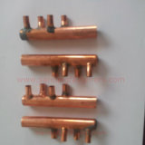 Wholesale Brass Valve of Refrigeration Fitting