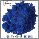 Cosmetic Ultramarine Blue Pigment Manufacturer