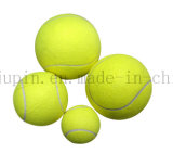 OEM High Quality Sport Tennis for Competition