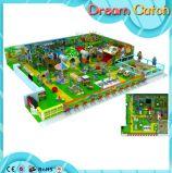 Wholesale Kids Park Playground Slides Indoor Playground