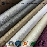 PVC Leather for Sofa Furniture Covered/ Table Cloth/ Lady Bag