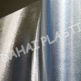 Laminated PVC Film for Table Cover