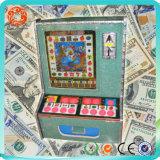 Yukon gold casino best game