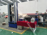 High and Low Temperature Universal Material Tensile Testing/Test Machine