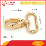 High Quality Snap Hook/Dog Leash Hook/Customize Factory-Direct Price Metal Hook