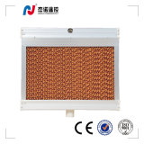 Jienuo Evaporative Cooling Pad for Greenhouse