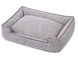 Wholesale Pet Supplies, Dog Bed Washable,