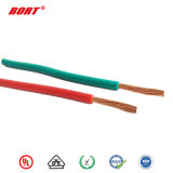 Bort Cable, LED Lightning Lead Wire, Us or Japan Automotive Wire, Car Accessories