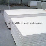 No Chloride Fireproof Insulation MGO Board Under En 13501