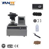 Lab Electrical Test Equipment Digital Compression Burst Pressure Testing Machine