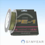 Strong Fishing Line, Fishing Product, Fishing Line