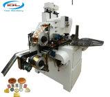 Hydraulic Type Coin Chocolate Packing Machine