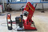Mobile Tyre Changer Tyres Changer