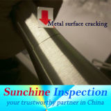 Goods Inspection Services/ Product Quality Assurance