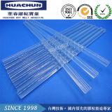 Clear Hot Melt Glue Stick for Multipurpose