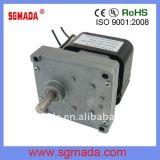 AC Shade Pole Gear Motor (VF-YJ61)