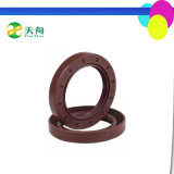 Precision Durable Oilseal/ Rubber Oil Seal