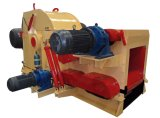 High Efficiency Wood Chipper (GX2113)