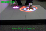 P6.25 Indoor Interactive LED Dance Floor 500X500mm