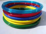 Polyurethane Tube, PU Tube, Air Tube (3A2003)