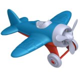 Air Transport Toy for Introducing Aeronautical Knowledge Improving Grasping Power Toy Vehicles