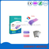 Relief Headache Disposable Baby Fever Cooling Gel Patch