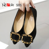 Cheap Newest Comfort Casual Lady Beautiful Casual Shoes