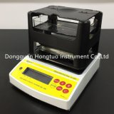 AU-600K Leading Manufacturer Wholesale Electronic Gold Tester Excellent Quality