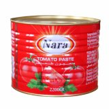 2.2kg+70g Tomato Paste with Premium Quality and Good Price