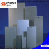 Aluminum Silver Hard Coating Metallic Powder
