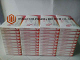 Best Quality GMP Certified Ascorbic Acid Injection 500mg/2ml