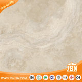 600X600mm Non Slip Porcelain Glazed Rustic Floor Tile (JB6053D)