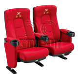 Cinema Hall Chair Auditorium Seating Movie Theater Seat MP1501