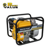Cheap Gasoline Water Pomp, Home Water Pump 12V with Cheapest Price