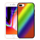 Reasonable Price TPU Phone Case for iPhone 8 & 8plus