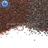 Abrasives Natural Garnet Sand for Steel Waterjet Cutting