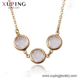 Wholesale Elegant Women Jewelry Necklace
