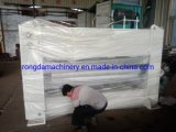 Greenhouse Quilt / Felt / Blanket and Hard Non Woven Production Machine Line