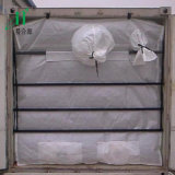 Flexible Container Bag Liners Plastic PE Material