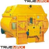 Sicoma Meo1500/1000 Twin Shaft Mixer