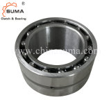 Gfk Sprag Type Ball Bearing with High Quality
