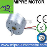 2V 2000rpm DC Motor for CD/DVD-ROM Drive and Game Controller