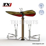 Cheap Outdoor Fitness Gym Sports Equipment