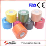 FDA Approved Surgical Waterproof Therapy Kinesiology Sport Tape